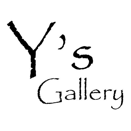 Y's Gallery